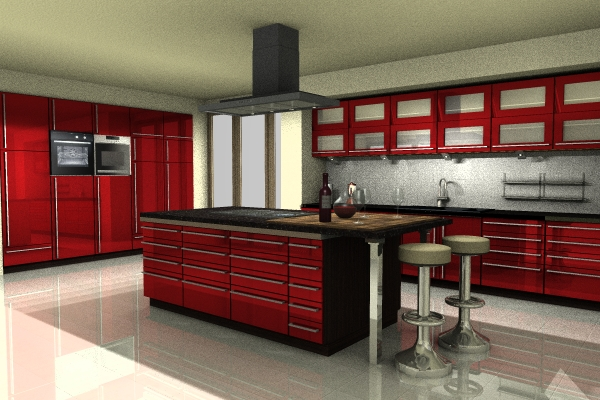 Kitchen Collection The Kitchen Collection Llc Interesting