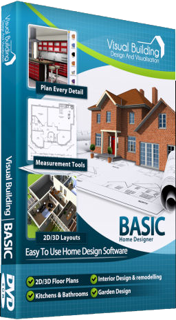 Visual Building Basic