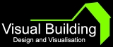 Visual Building