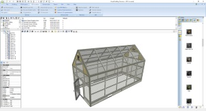 What 39 s new in version 6 for Google sketchup converter